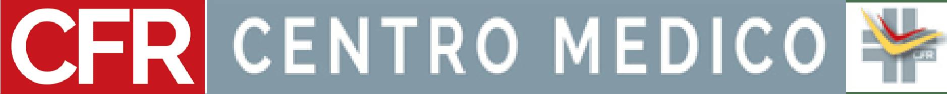 CFR-Moncalieri Logo